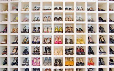 15 интересни исторически факти за обувките, които едва ли сте чували!