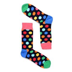 мъжки чорапи - dots