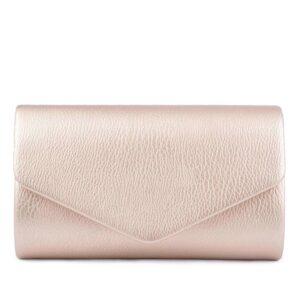 дамска чанта плик