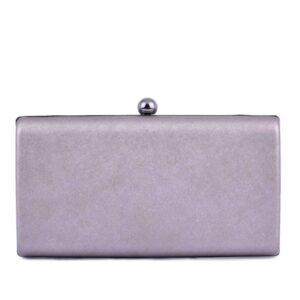 дамска чанта тип портмоне