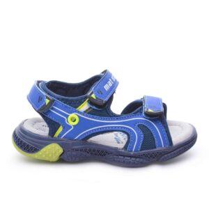 detski sandali SPORT