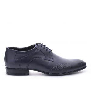 mujki elegantni obuvki