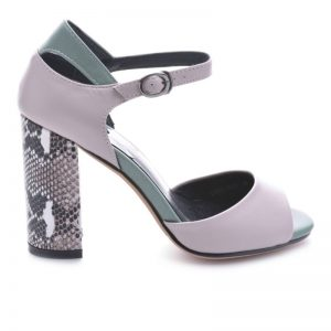damski sandali na tok