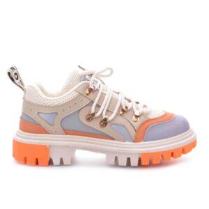 damski obuvki BLGA