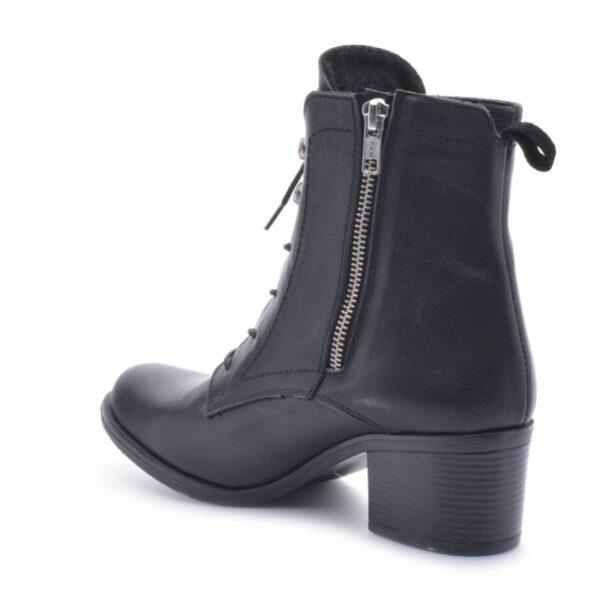 damska bota ot koja