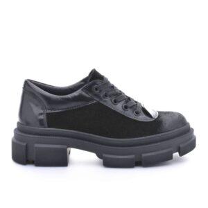 damski obuvki INDI
