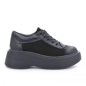 damski obuvki NIA