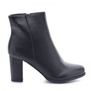 elegantna damska bota CLSC 3191