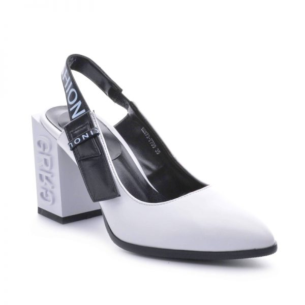 damski obuvki Diva
