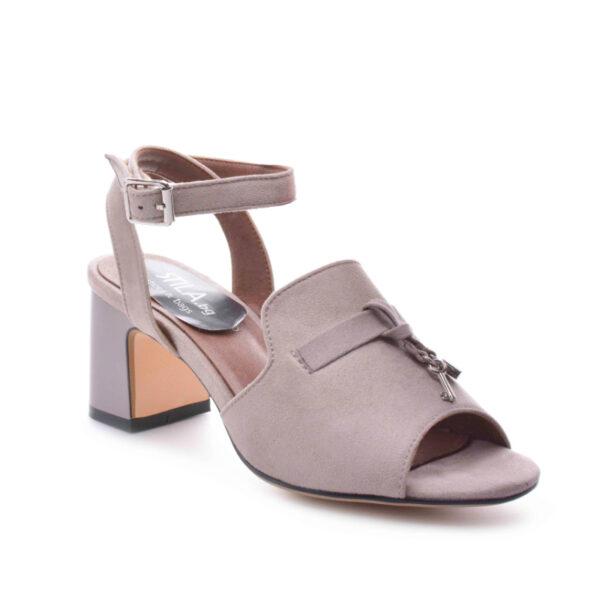 damski obuvki Mona