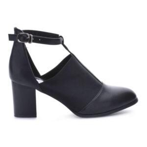 damski obuvki Stella