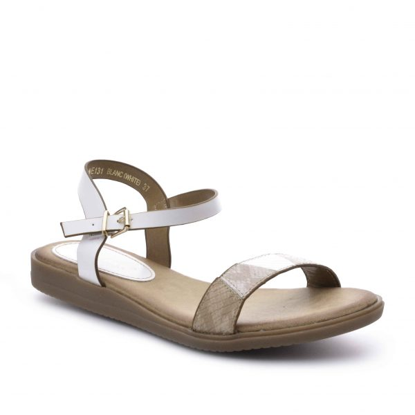 damski sandali Beca