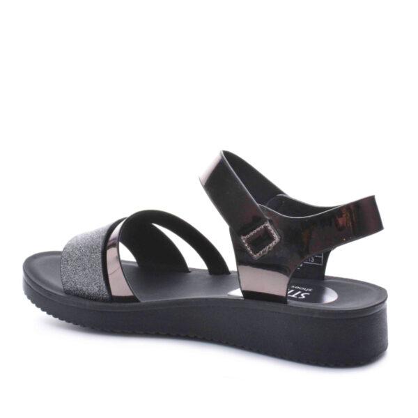 damski sandali Bliss