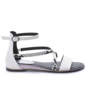 damski sandali DEA