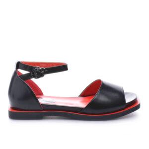 damski sandali Deira