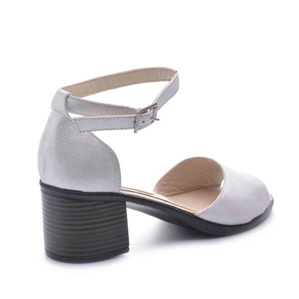 damski sandali Dima