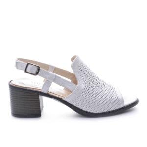 damski sandali DonnaT