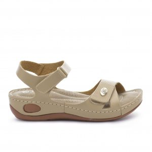 damski sandali GEMMA