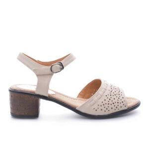 damski sandali REA