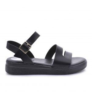 damski sandali SANTO
