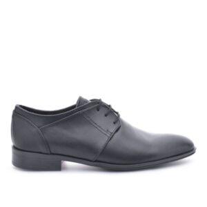 mujki elegantni obuvki TUX