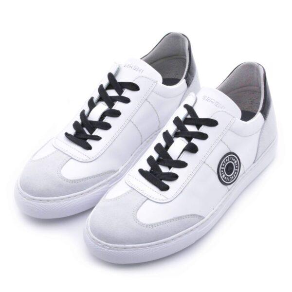 mujki sportni obuvki
