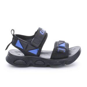 detski sandali za momche TRN