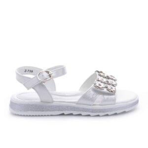 detski sandali FLWRS