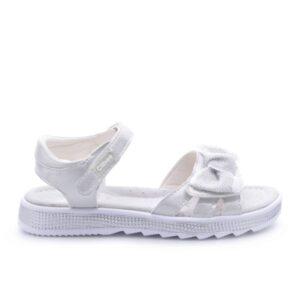 detski sandali BOW