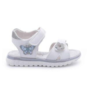 detski sandali Mili