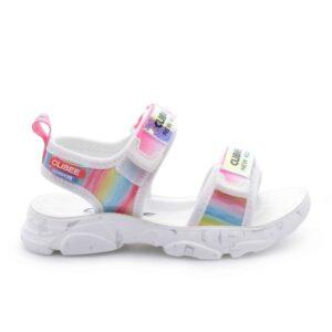 detski sandali Rainbow