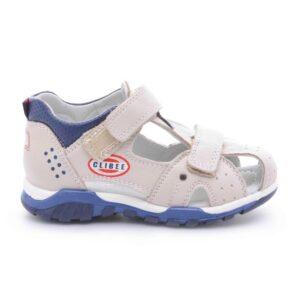 detski sandali za momche BOB