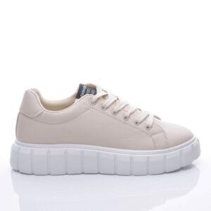 damski sportni obuvki RIVA